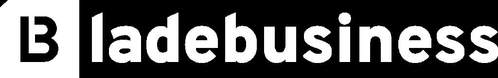 ladebusiness Logo