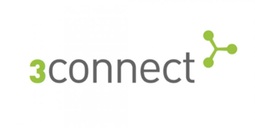 Förderprojekt 3connect