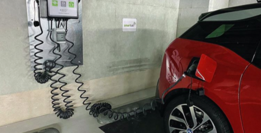 smartlab bringt ladenetz 360° ans Netz