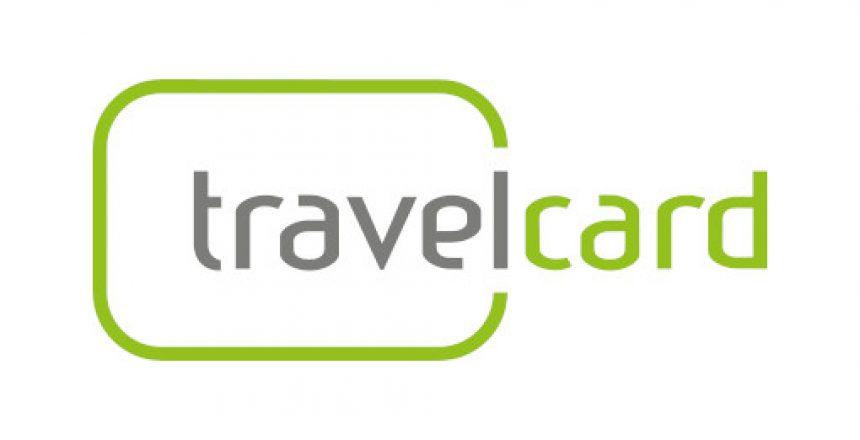 travelcard ladenetz.de