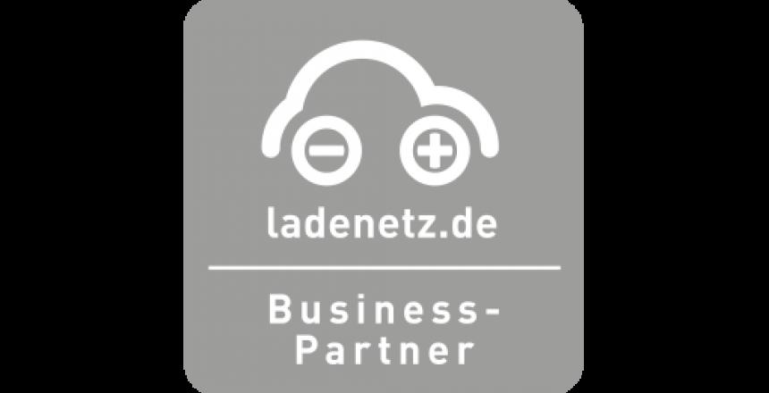 ladebusiness Partner werden