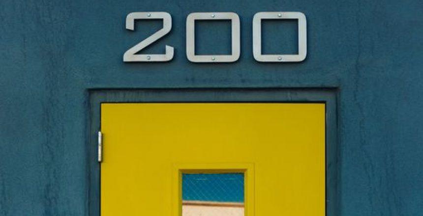 200 Ladenetz.de Partner